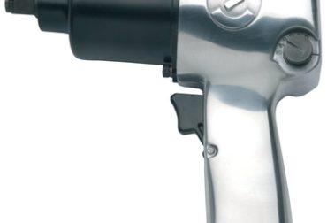 im_12_0_pistoale-pneumatice