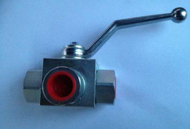 im_5_0_robineti-hidraulici
