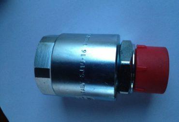 im_6_0_supape-rotative-hidraulice