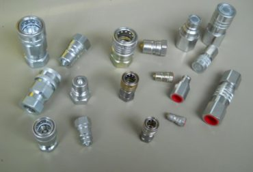 im_8_0_cuple-rapide-hidraulice