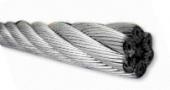 th_14_0_cabluri-compactizate
