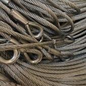 th_15_0_cablu-cu-inima-textila